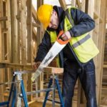Tools for the Building Trade