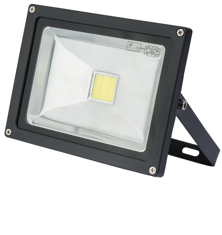 Expert 20w cob led wall mounted flood light riverside hardware expert 20w cob led wall mounted flood light aloadofball Gallery