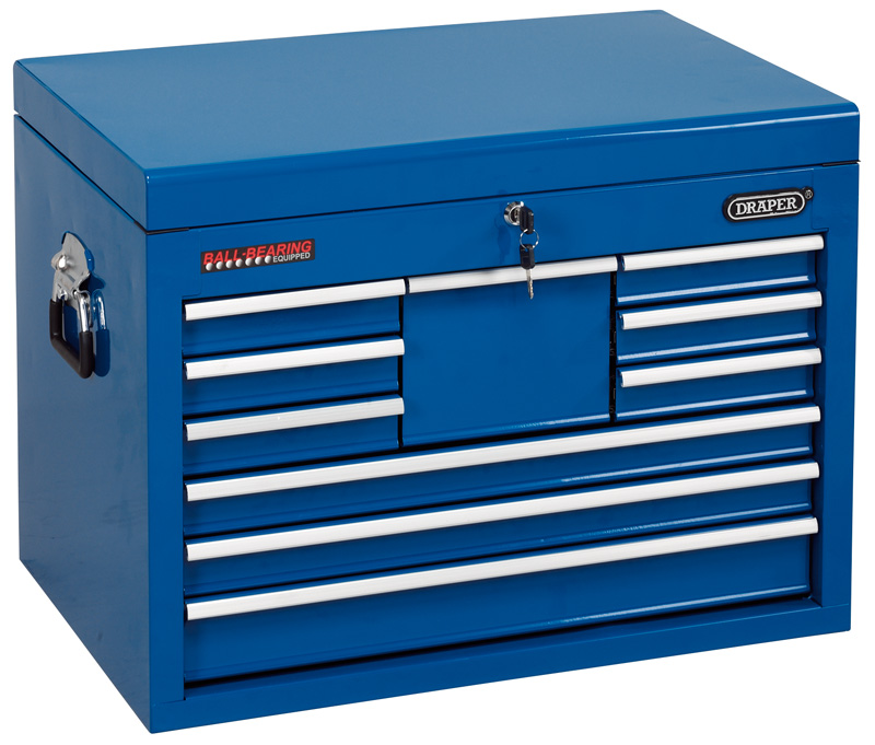 Drawer Tool Chest