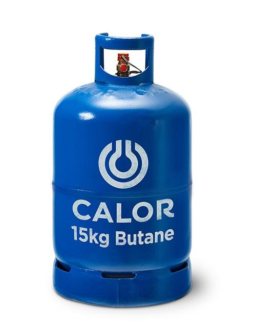 15kg butane gas bottle riverside hardware. Black Bedroom Furniture Sets. Home Design Ideas